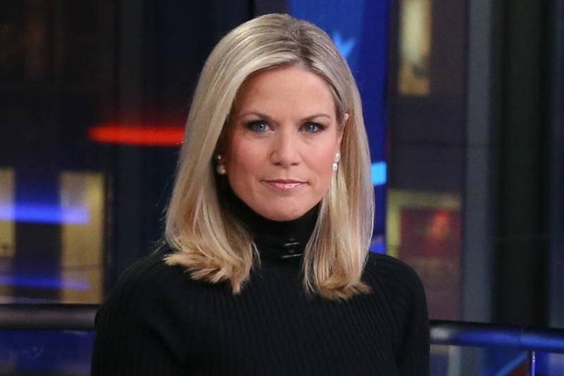 FOX News Channel's