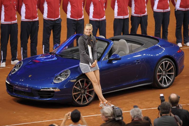 TENNIS-WTA-RUS-CHN