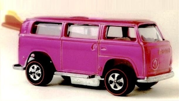 Hot Wheels Van.jpg