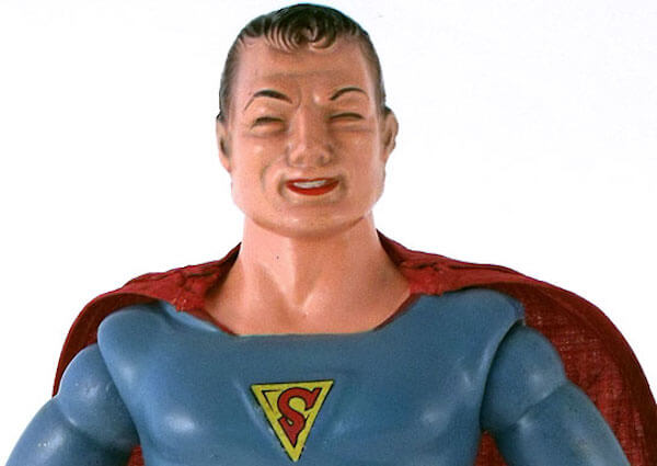 Original Superman Figure.jpg