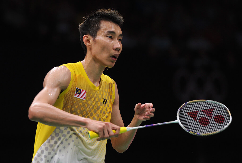 Lee Chong Wei.jpg