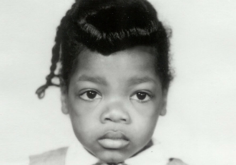 baby oprah.jpg