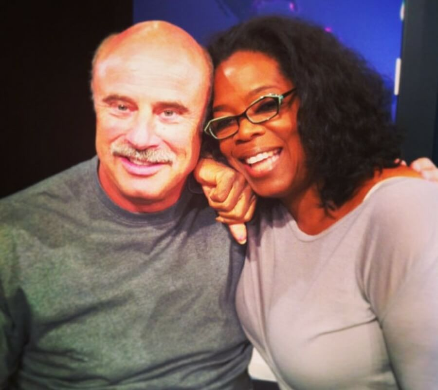 dr phil and oprah.jpg