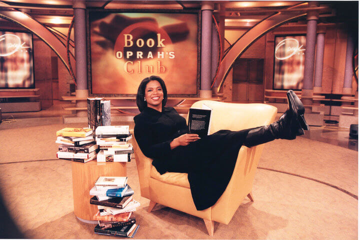 oprah book club.jpg