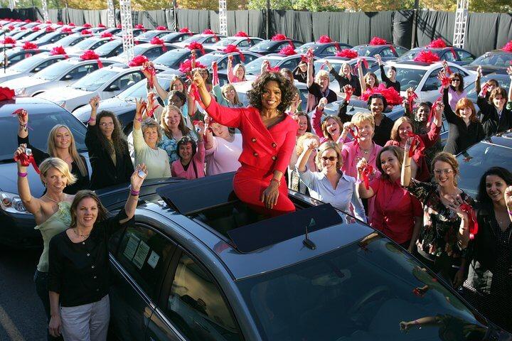 oprah giveaway.jpg