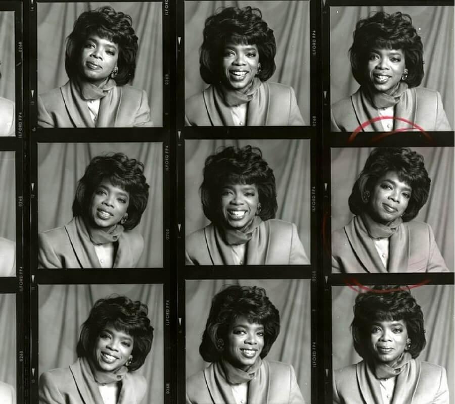 oprah headshots.jpg
