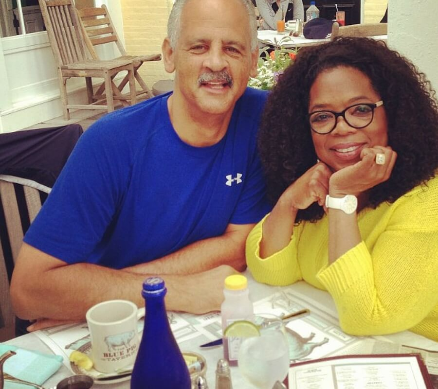 stedman and oprah.jpg