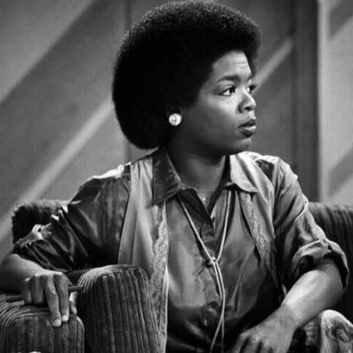 young oprah posing.jpg